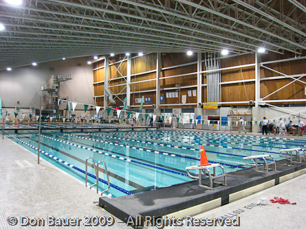 Image Gallery Nepean Sportsplex